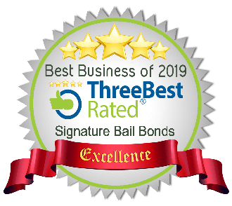 Top Rated Tulsa Bail Bonds