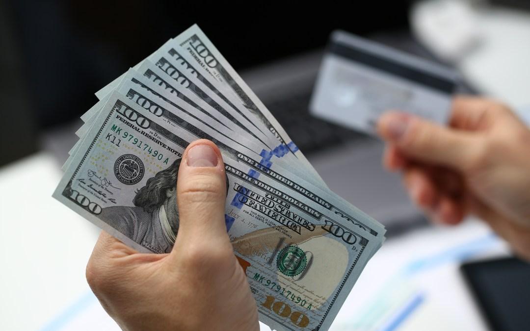 Bail Bond Premium