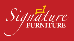 Signature Furniture - M1 Retail Park, Drogheda. 25mins from Dublin Airport. Leather sofas, corner sofas, household furniture, Dining Room, Tables, Chairs, Cabinets, Bedroom, Mattresses, Wardrobes, Lockers, Cabinets, Lamps, Mirrors
