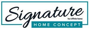 Signature Home Concept