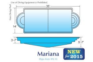 Mariana01