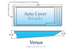 Venus01