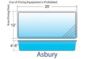 asbury001