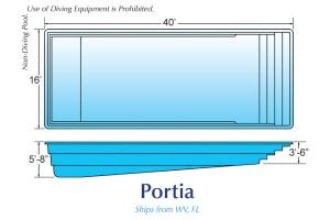 portia_01