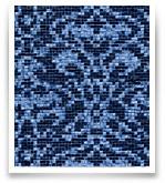 liner bella-vista-texture