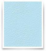 liner blue-textured