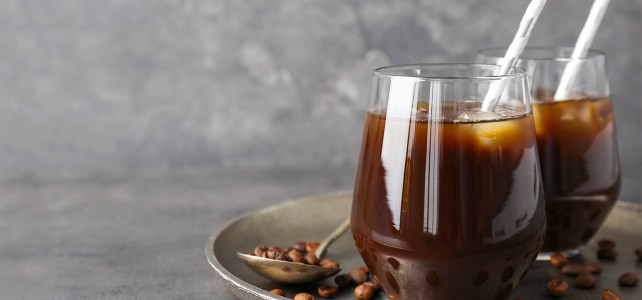 dutch-cold-brew-coffee