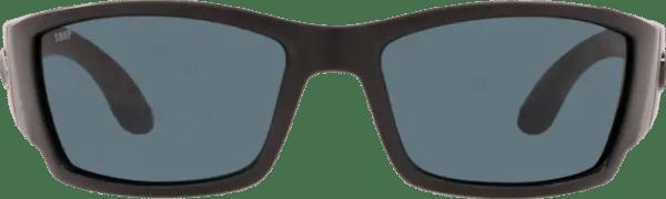 Buy COSTA Corbina Sunglasses at Signature Stag in Midland TX