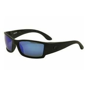 Costa Corbina Blackout Grey 580P Sunglasses