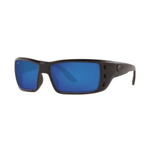 Costa- Permit Blackout Blue Mirror