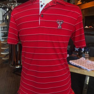 Texas Tech Business Shirts in Lubbock Texas