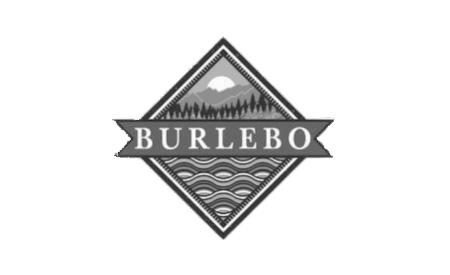 Shop Burlebo Clothing for Men at Signature Stag in Lubbock TX