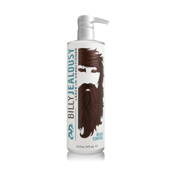 Find Billy Jealousy Beard Control at Signature Stag in Lubbock TX