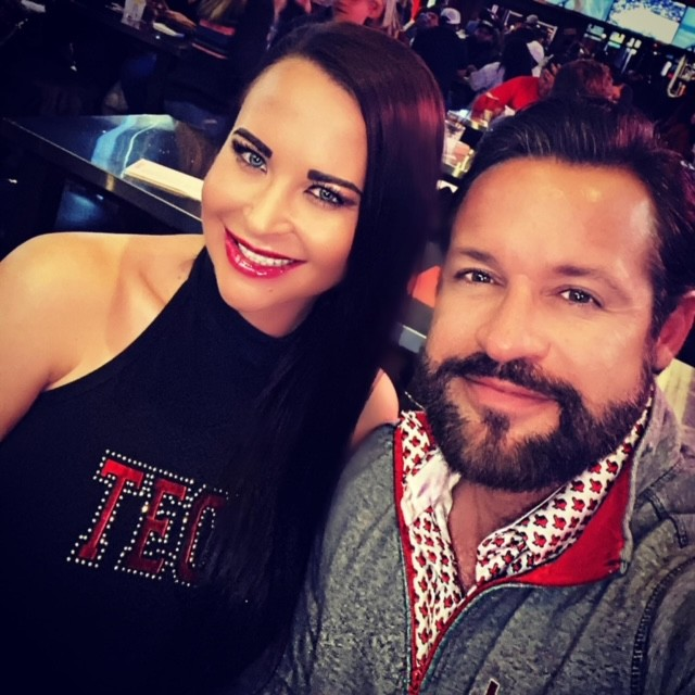 Signature Stag Menswear offers Clothing for Men in Lubbock and Midland Texas. Featuring Texas Tech Red Raider Polo Shirts and Game Day Gear for Every Texas Tech Fan, young and old.