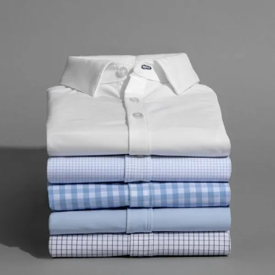 Men Shirts for Business Wear and Casual Wear in Lubbock and Midland Texas