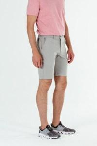 Clothing for Men in Lubbock Texas