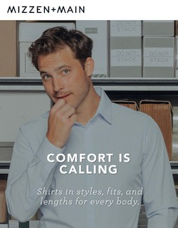 Shop Shirts for Men Casual and Business Attire.