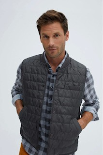 Men's Fashion Wear in Lubbock and Midland Texas Stores