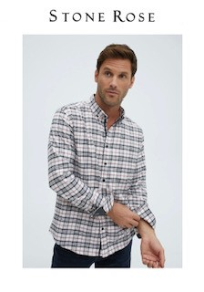 Stone Rose Men's Shirts and Dress wear in Lubbock TX