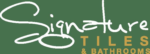 Signature Tiles | Newtownards, Bangor, Comber, Belfast