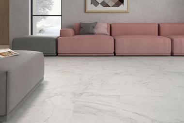 floor-home