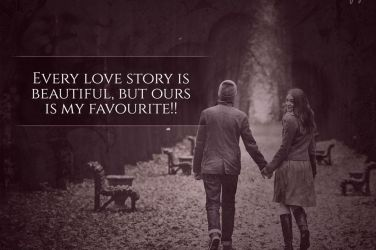 Best Marriage Quotes27
