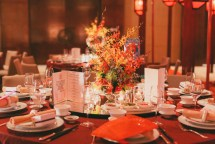 yiannhoward-shanghai-red-wedding-15