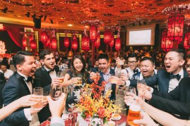 yiannhoward-shanghai-red-wedding-23