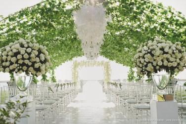 axioo-robert-sarah-wedding-bali-09