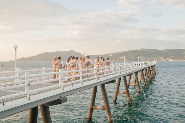 Destination-Wedding-In-Thailand-Sandra-Aberg-The-Wedding-Bliss-Thailand-Bridal-Musings-Wedding-Blog-32-630×420