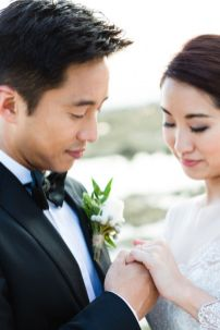 Neal & Sam – Wedding Bliss Thailand (13)