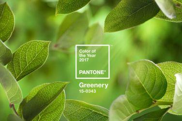 pantone-color-trend-2017