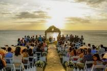 batangas-wedding-3