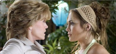 monster-in-law-movie