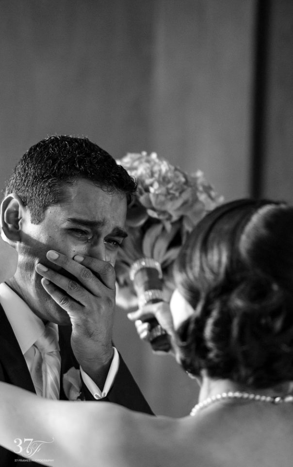 20 Marriage Advice From A Divorced Man
