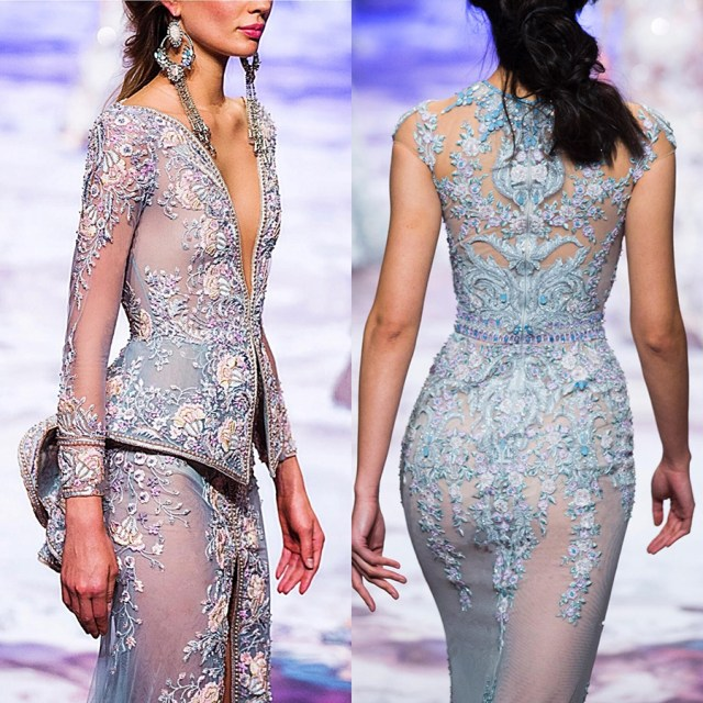 Michael Cinco 2017 Dream of Varsailles19