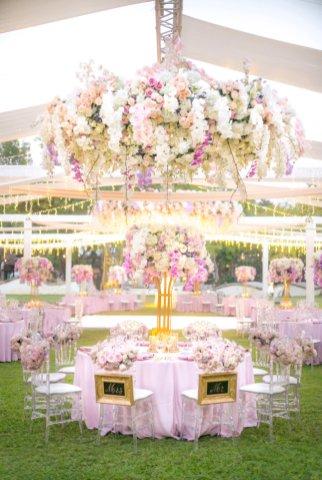 The Wedding Bliss Thailand LANNA wedding 1 (855)
