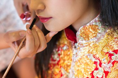 Traditional-Chinese-Wedding-Customs-and-Rituals