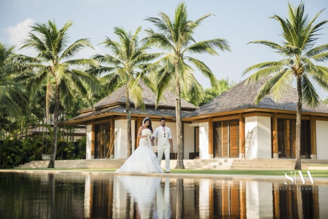 wedding, phuket, destination-weddings - Steven & Hanane's Gorgeous Luxury Events Phuket Destination Wedding