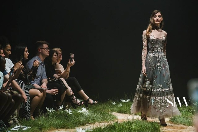 PAOLO SEBASTIAN's Disney Once Upon a Dream Collection