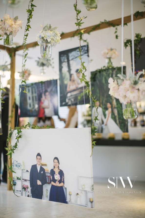 Jenny and Calvin Koh Samui The Wedding Bliss Thailand Darinimages (47)