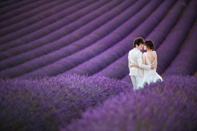 wedding-photography, wedding, malaysia, global-wedding, featured, engagement, destination-weddings - Keda Z & Kelly's Globe-Spanning Wedding to France, USA, Maldives & Singapore