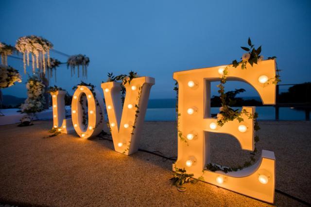 Nip & Beau The Wedding Bliss Thailand54