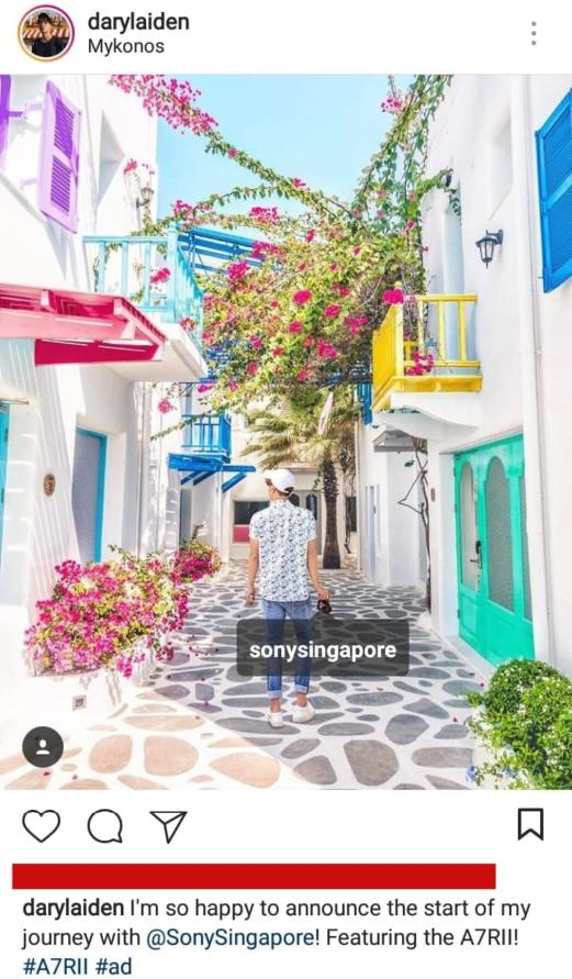singapore, global-wedding, featured, etc - Famous Singapore photographer might have plagiarised work, says Mothership Sg