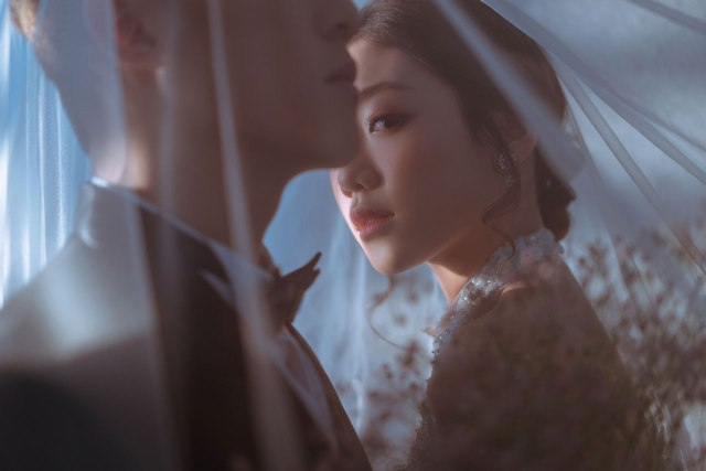 wedding-photography, malaysia, featured, engagement - SW Select: 6 Best Bridal Boutiques in Malaysia (and with good reasons)