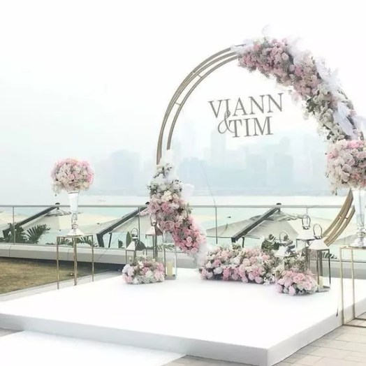 malaysia, kuala-lumpur - 6 Reasons Why You Must Attend This KL Hotel wedding fair this weekend