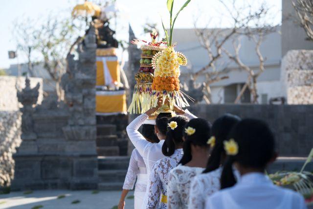 wedding, destination-weddings, bali-wedding - 5 Reasons For An Opulent Wedding at Six Senses Bali