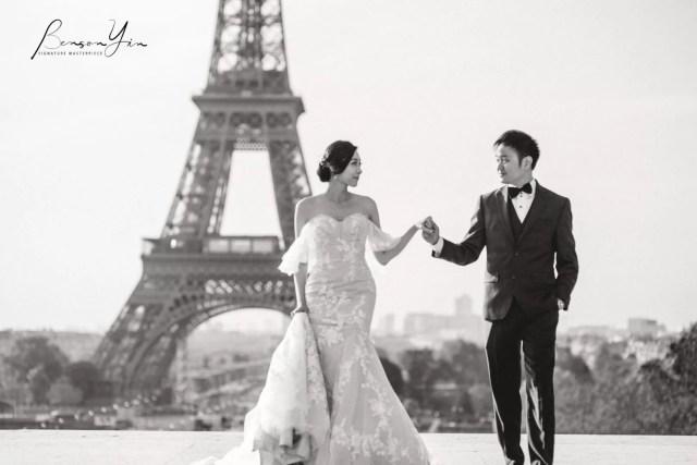 wedding-photography, wedding, destination-weddings - The Best Dramatic Destination Wedding Photography in Black & White