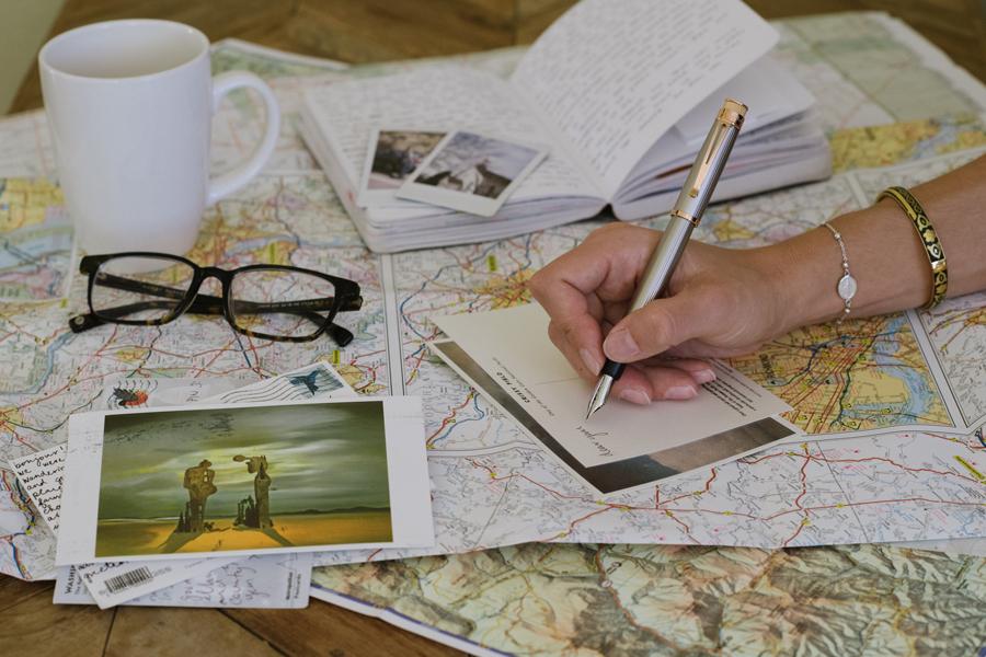 postcards-still-life