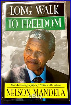 Image result for long walk to freedom